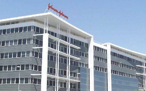 Un juez reduce la sanción a Johnson & Johnson por el caso del fármaco Risperdal