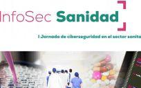 Mediforum participa en el primer encuentro de ciberseguridad en el sector
