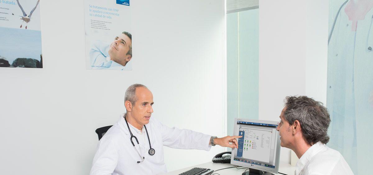 Linde Healthcare lanza la segunda convocatoria de los Premios Linde Humaniza