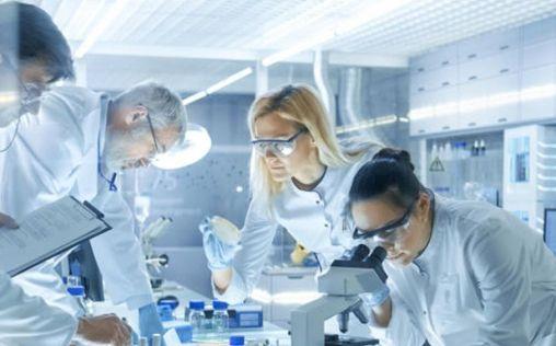 Un informe alerta de la desconfianza entre el NHS de Reino Unido y la industria farmacéutica