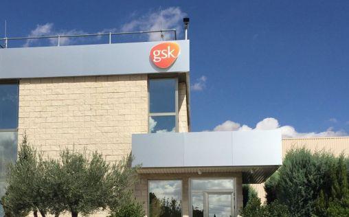 GSK y Vir Biotech amplían su acuerdo de investigación Covid a otras enfermedades