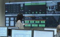Ribera Salud crea Futurs con el objetivo de liderar la innovación tecnológica (ConSalud)