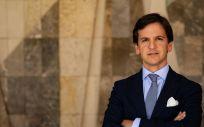 André Cabral, nuevo director de Marketing y Comunicación para Philips en Iberia (ConSalud)