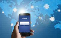 Facebook hace una encuesta a sus usuarios para conocer su estado de salud ante la crisis de Covid-19
