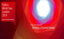 Fujitsu aplica la tecnología AI Text Mining. Foto: ConSalud