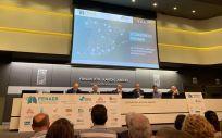 I Congreso online de enfermedades respiratorias patrocinado por VitalAire (Foto de Ecsalud)