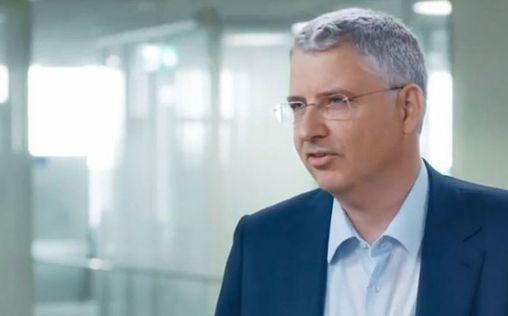 Roche prepara el despido de los trabajadores de su planta de Irlanda
