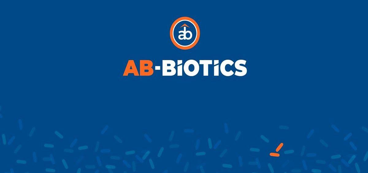 Kaneka lanza una OPA por el 100% de AB Biotics