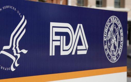 Revés para Spectrum: la FDA no da el visto bueno a su fármaco para la pérdida de glóbulos blancos