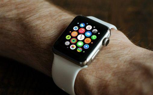 Apple lanza una aplicación que permitirá a los usuarios inscribirse a estudios de salud