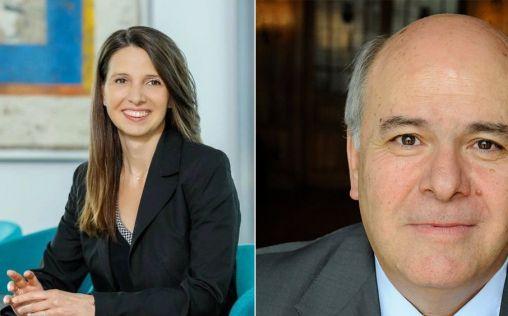 Ana Argelich, nueva presidenta y directora general de MSD en España