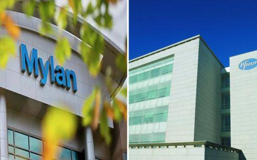 Mylan y Pfizer lideran la última actualización de la Aemps en desabastecimientos farmacéuticos