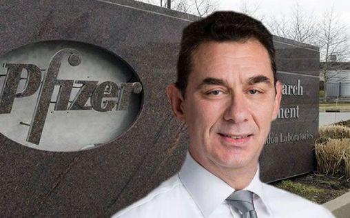 Pfizer recorta a la mitad las dosis de su vacuna Covid