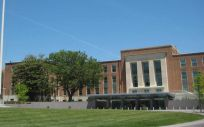 Sede de la FDA (Foto. Wikipedia)