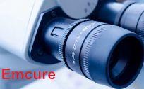 Emcure Pharmaceuticals (Foto. Pixabay)