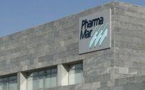 Sede de PharmaMar (Foto. PharmaMar)