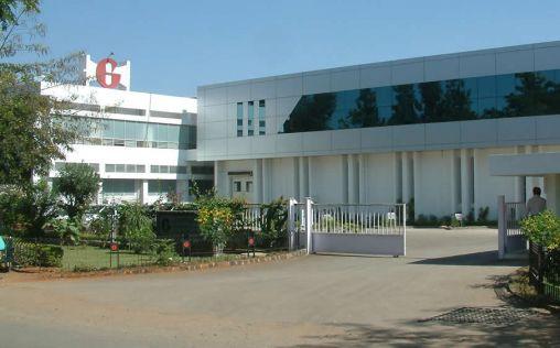 Glenmark Pharmaceuticals apuesta por la venta de activos antes de iniciar su renovación