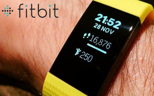 Fitbit sumará un millón de usuarios gracias a un acuerdo con Singapur para potenciar la salud