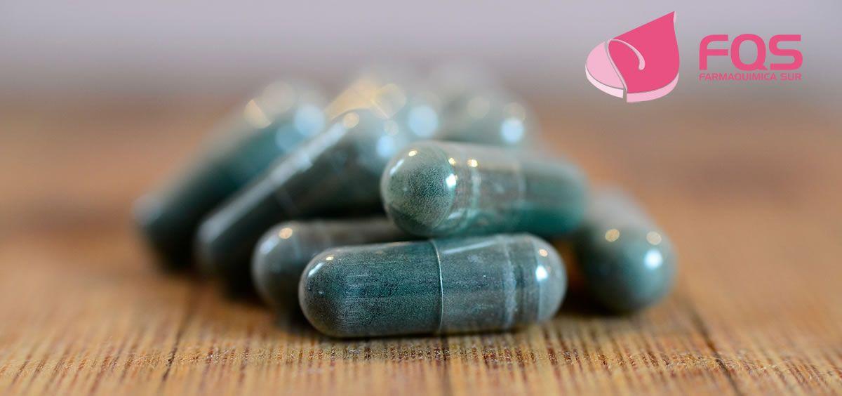 Farma-Química Sur (Foto. Pixabay)