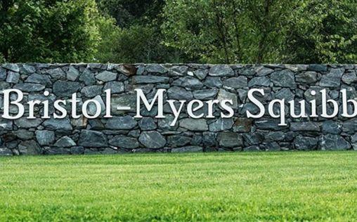 Bristol-Myers Squibb se asocia con BioMotiv para construir y comprar biotecnología