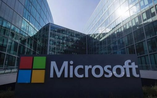 """Microsoft e ImmunityBio se unen para atacar la """"puerta"""" de infección del Covid-19"""