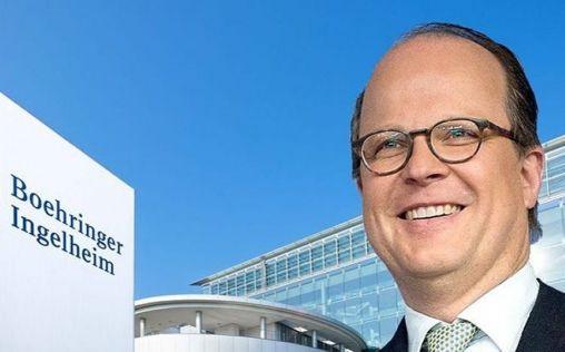 Boehringer Ingelheim intensifica su esfuerzo con el Programa de Apoyo Global