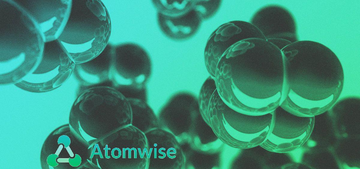 Atomwise lanza dos nuevos proyectos para el desarrollo de medicamentos contra el cáncer (Foto. Fotomontaje ECSalud)