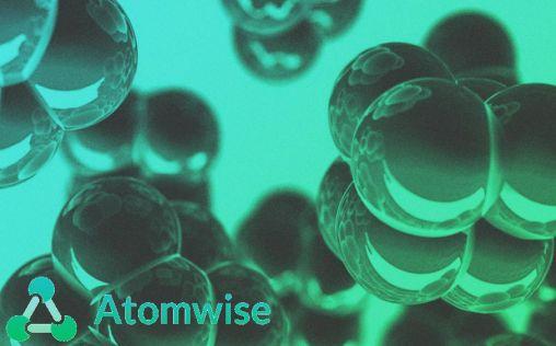 Atomwise lanza dos nuevos proyectos para el desarrollo de medicamentos contra el cáncer