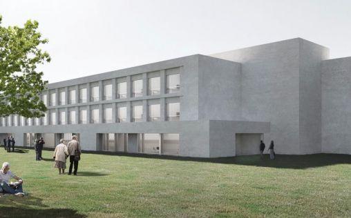 Amancio Ortega invertirá 90 millones para construir residencias de mayores en Galicia