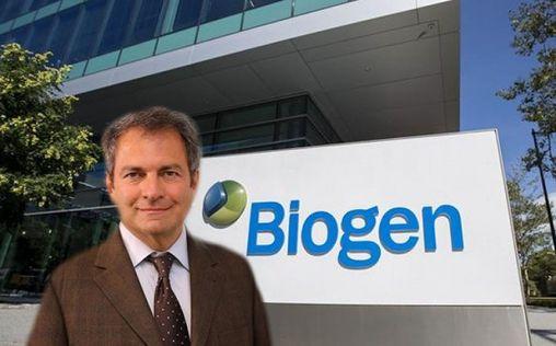 Biogen finalmente descarta su fármaco experimental para la esclerosis múltiple