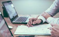 Últimas ofertas de empleo en GalunusJobs. (Foto. Pixabay)