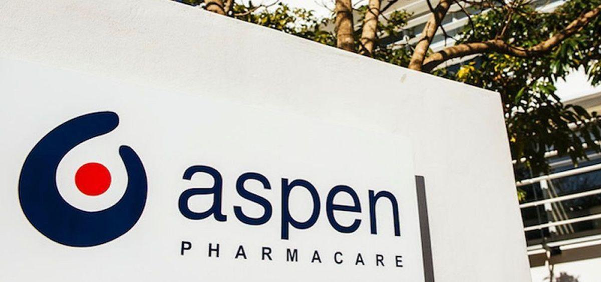 Sede de Aspen