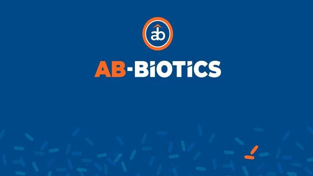 AB-Biotics aprueba la exclusión de la compañía del MAB