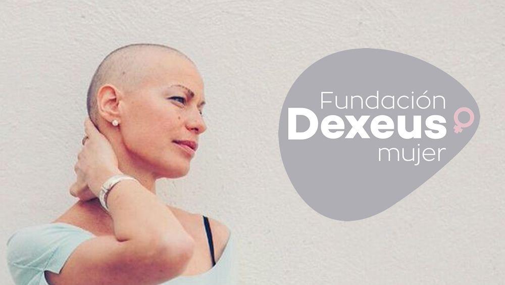 Women'secret y Fundación Dexeus Mujer se unen para prevenir el cáncer de mama de origen hereditario. (Foto. ECSalud)