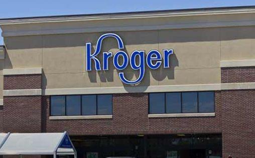 Kroger Health recibe la autorización de la FDA para su kit de prueba del coronavirus