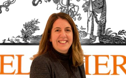Elsevier, acusada de plagiar artículos del blog de una doctora