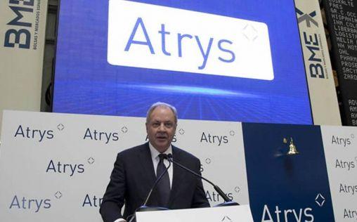 La demanda de los inversores supera en 6,6 veces la oferta de nuevas acciones de Atrys