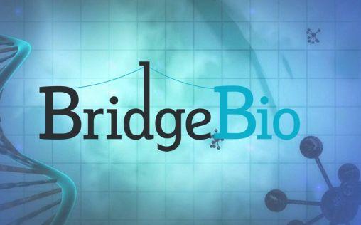 BridgeBio descarta la compra de Eidos Therapeutics