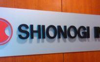Shionogi y Hsiri Therapeutics anuncian un acuerdo de investigación