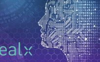 Healx recauda más de 50 millones para lanzar 40 programas de I+D de enfermedades raras