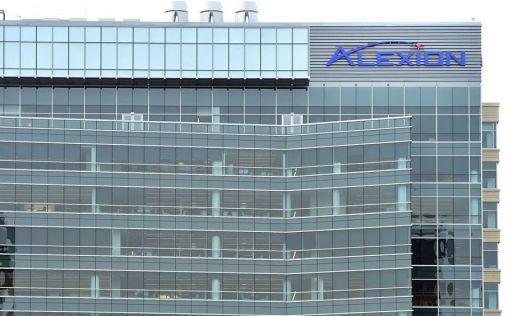 Alexion firma un acuerdo para adquirir Achillion