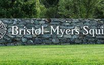 Sede de Bristol-Myers Squibb