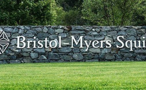 Opdivo de Bristol Myers Squibb reduce en un 40% el riesgo de muerte por cáncer de riñón