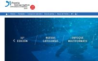 Premio Boehringer Ingelheim al Periodismo en Medicina