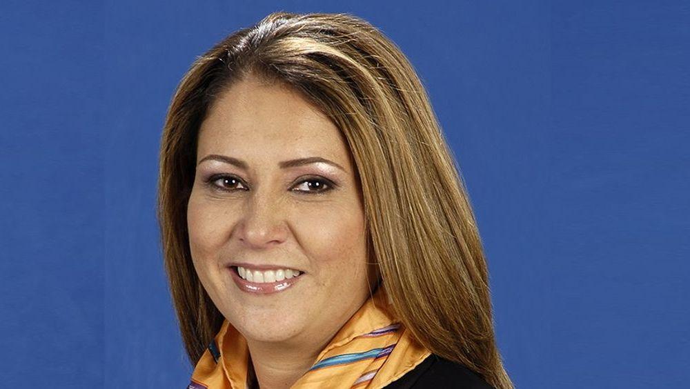 Maricarmen Méndez, nueva directora ejecutiva de Recursos Humanos para MSD en España y Portugal