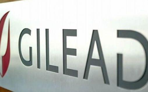 Gilead y AbCellera anuncian una nueva colaboración de descubrimiento de anticuerpos