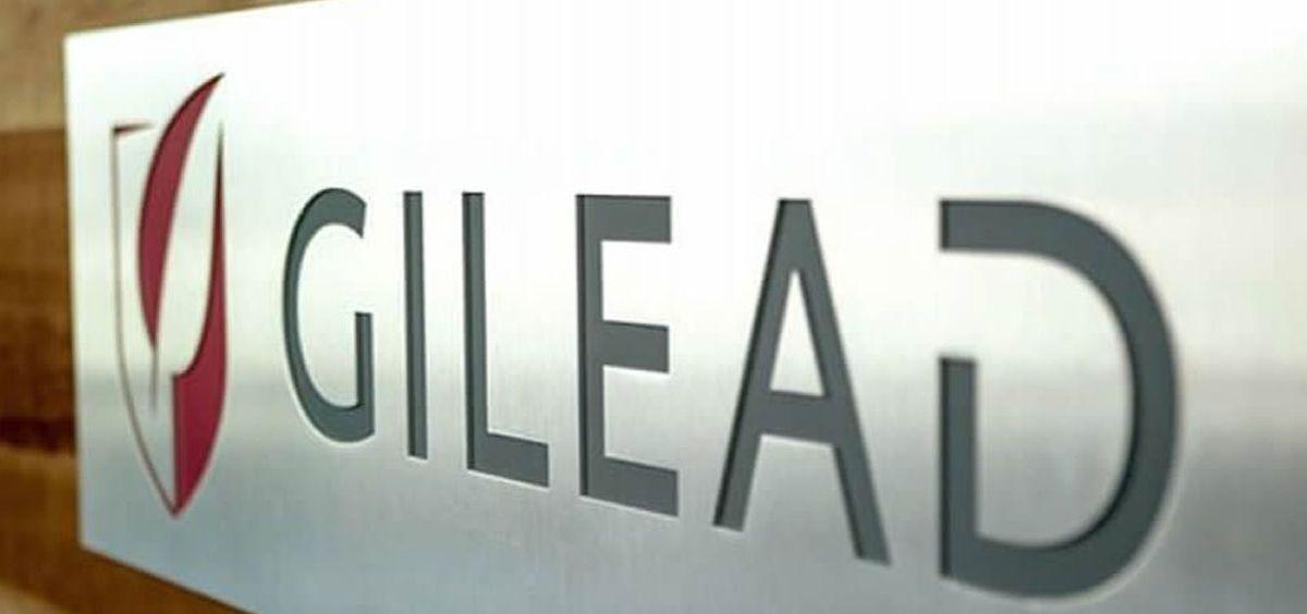 Kite Pharma (Gilead) solicita la aprobación de la segunda terapia CAR-T a la FDA