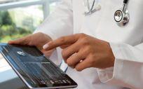 Pear Therapeutics y Ironwood Pharmaceuticals evaluarán la prescripción de terapias digitales