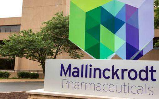 La FDA rechaza el fármaco renal de Mallinckrodt