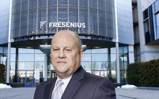 Fresenius Medical Care lanza una plataforma de salud conectada en América del Norte